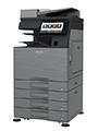 SHARP MX-3150FN